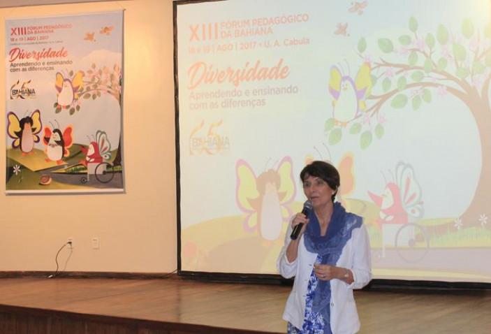 bahiana-xiii-forum-pedagogico-19-08-2017-22-20170828000837-jpg