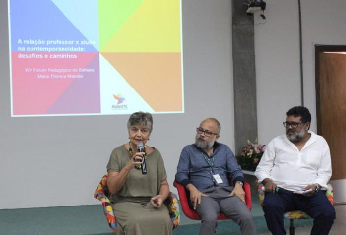 xiv-forum-pedagogico-bahiana-10-08-2018-28-20180828200202.JPG