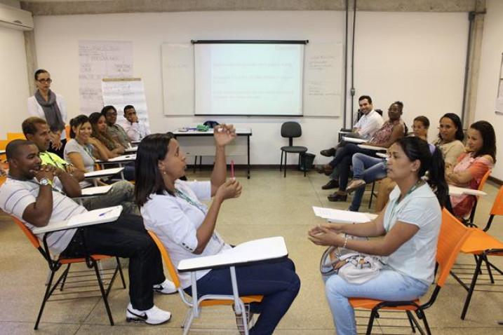 capacitacao-equipe-laboratorial-bahiana-2013-19-jpg