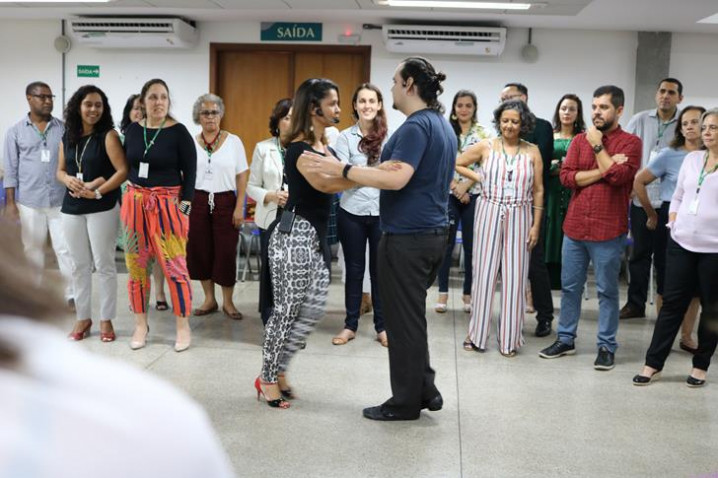 bahiana-xv-forum-pedagogico-16-08-201966-20190823115014.JPG
