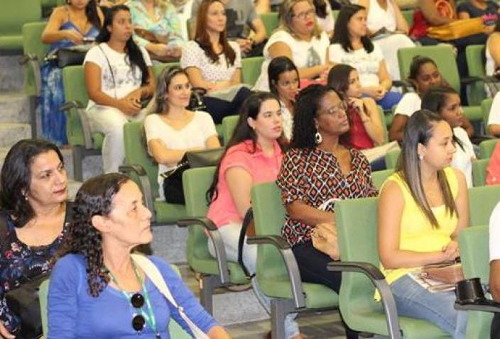 Bahiana-VIII-Jornada-Enfermagem-12-05-2016_%2814%29.jpg