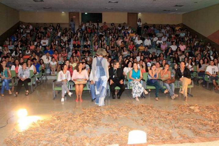 fotos-calouros-2015-146-1-jpg