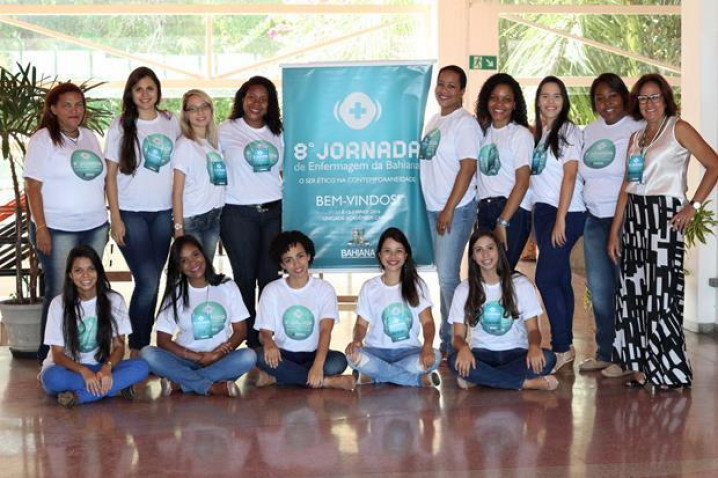 Bahiana-VIII-Jornada-Enfermagem-12-05-2016_%2833%29.jpg