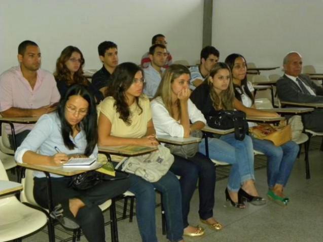forum-pesquisadores-bahana-2012-27-09-2012-36-jpg