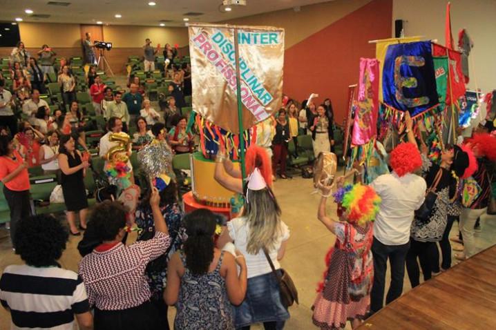 bahiana-xiii-forum-pedagogico-19-08-2017-53-20170828000921.jpg