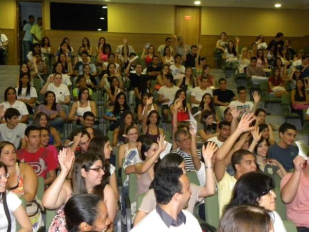 FOTOS_CALOUROS_2011.1_%2875%29_620x465.jpg