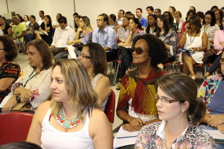 fotos-ix-forum-pedagogico-61-jpg
