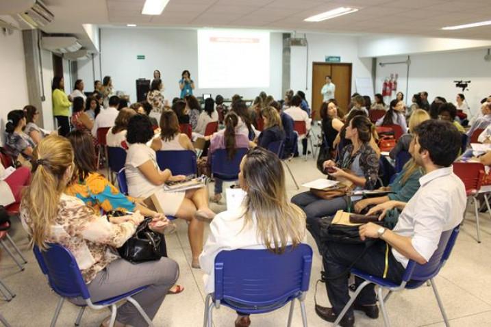 fotos-ix-forum-pedagogico-207-jpg