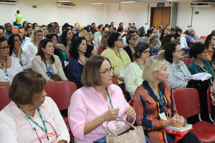 bahiana-xiii-forum-pedagogico-18-08-2017-7-20170827235421-jpg