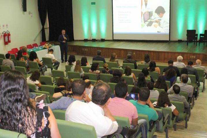 bahiana-aula-inaugural-pos-graduacao-stricto-sensu-15-02-201911-20190221120958.JPG