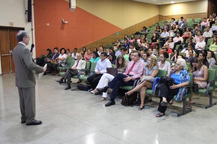 fotos-aulainaugural-pos-graduacao-2018-34-20180227173831-jpg