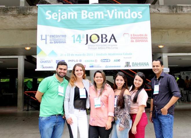 14-JOBA-BAHIANA-2015_(49).JPG