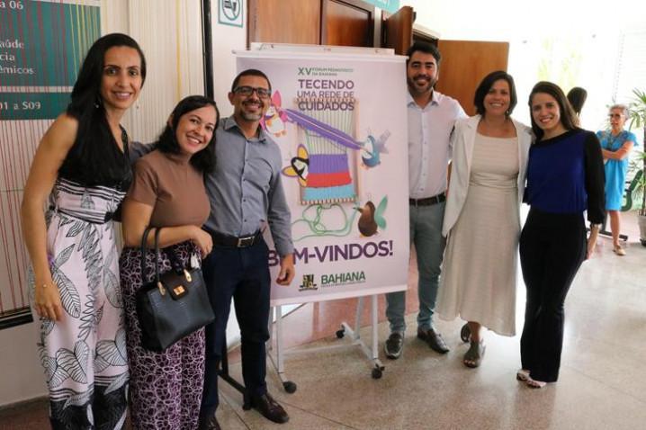 bahiana-xv-forum-pedagogico-16-08-201922-20190823114644.JPG
