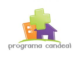 Programa Candeal/Prática Interprofissional em Saúde (PIS)