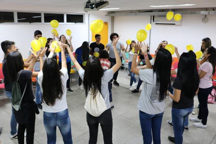 bahiana-por-um-dia-colegio-vitoriaregia07-08-20195-20190813095202.JPG