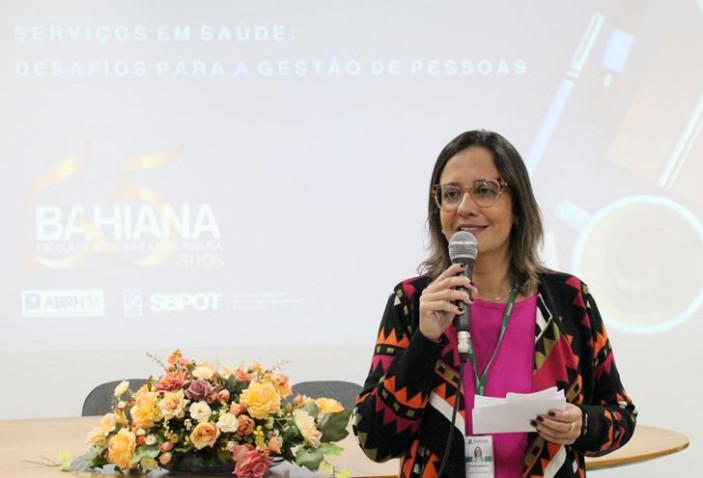 bahiana-iii-encontro-psicologia-organizacional-08-06-18-1-20180628141929-jpg