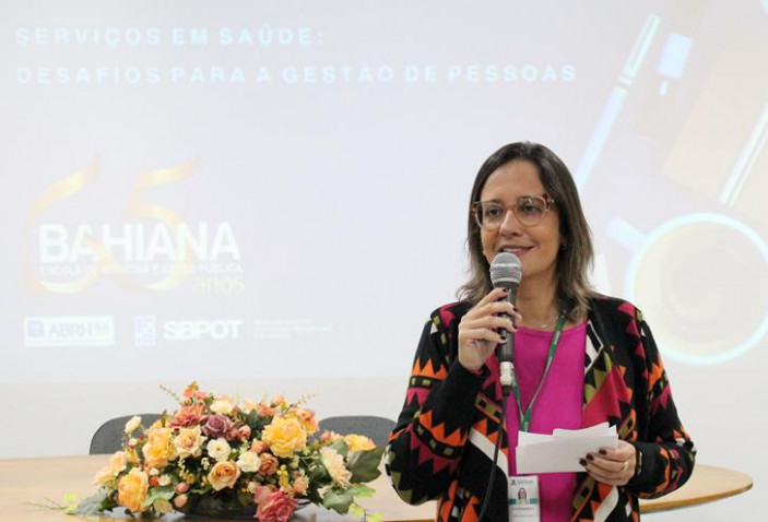 bahiana-iii-encontro-psicologia-organizacional-08-06-18-1-20180628141929.jpg