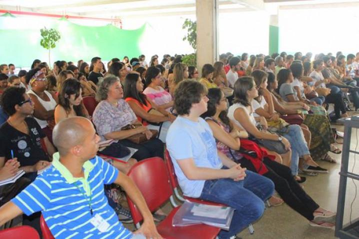 bahiana-aula-inaugural-psicologia-29-01-16-8-jpg