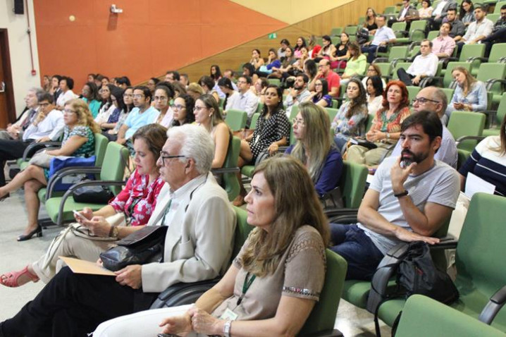 fotos-aulainaugural-pos-graduacao-2018-17b-20180227173656-jpg