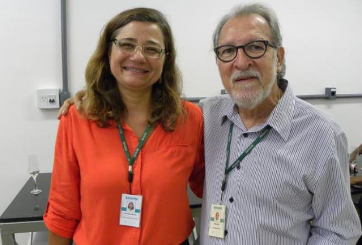 Bahiana-Inauguracao-Centro-Pesquisa-09-05-2016_%2849%29.jpg