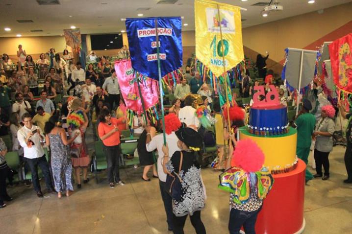 bahiana-xiii-forum-pedagogico-19-08-2017-54-20170828000923-jpg