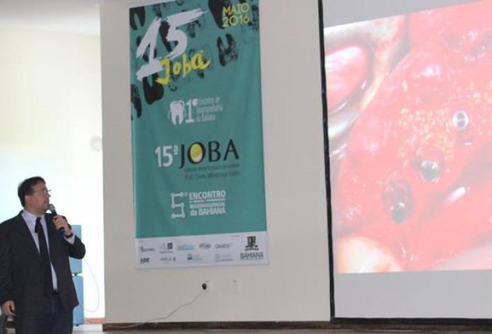 Bahiana-15-JOBA-20-05-2016_%281%29.jpg