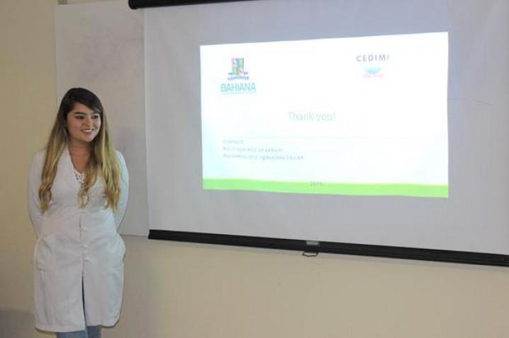 CEDIMI-Visita-Urologista-Americano-BAHIANA-07-10-2015_%289%29.jpg