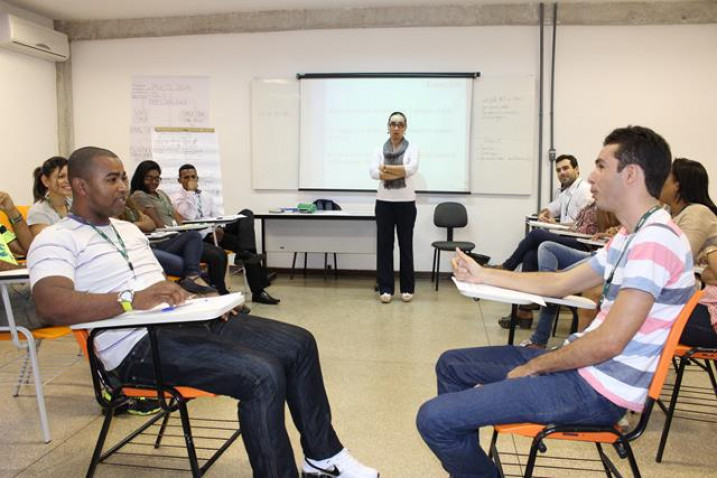 capacitacao-equipe-laboratorial-bahiana-2013-18-jpg