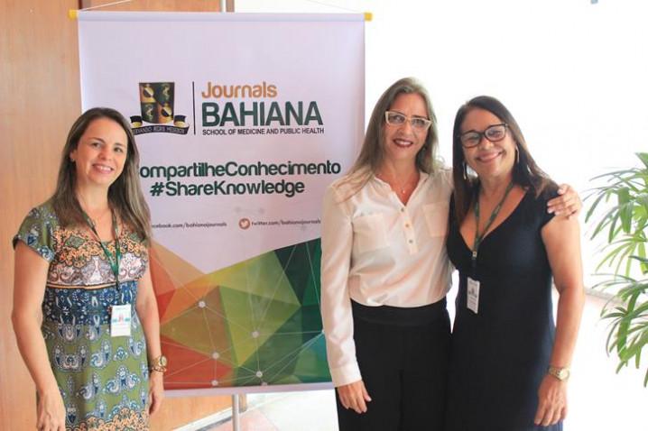 bahiana-lancamento-bahiana-journals-25-05-2017-19-20170529010930-jpg