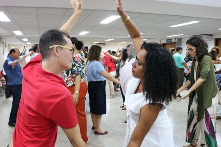 bahiana-xv-forum-pedagogico-16-08-201959-20190823114952.JPG