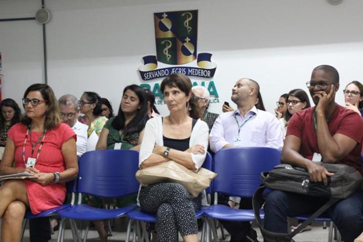 xiv-forum-pedagogico-bahiana-10-08-2018-30-20180828200206.JPG