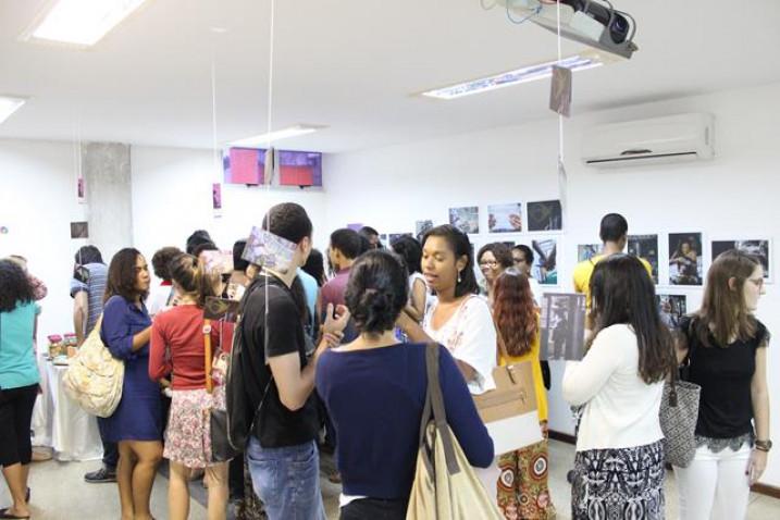 Caju-I-Forum-Juventudes-BAHIANA-08-05-2014_%2830%29.JPG