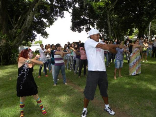 fotos-calouros-2011-1-215-620x465-jpg