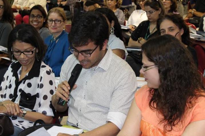 fotos-ix-forum-pedagogico-182-jpg