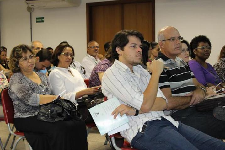 fotos-ix-forum-pedagogico-79-jpg