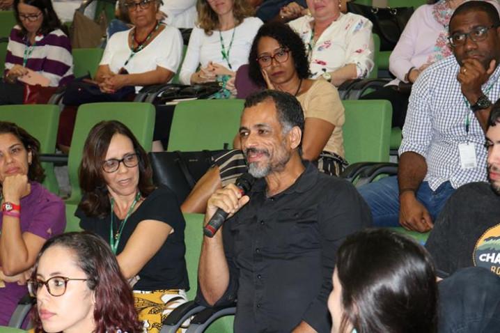 bahiana-xv-forum-pedagogico-16-08-201994-20190823115249-jpg