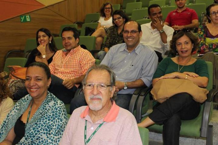 fotos-ix-forum-pedagogico-319-jpg