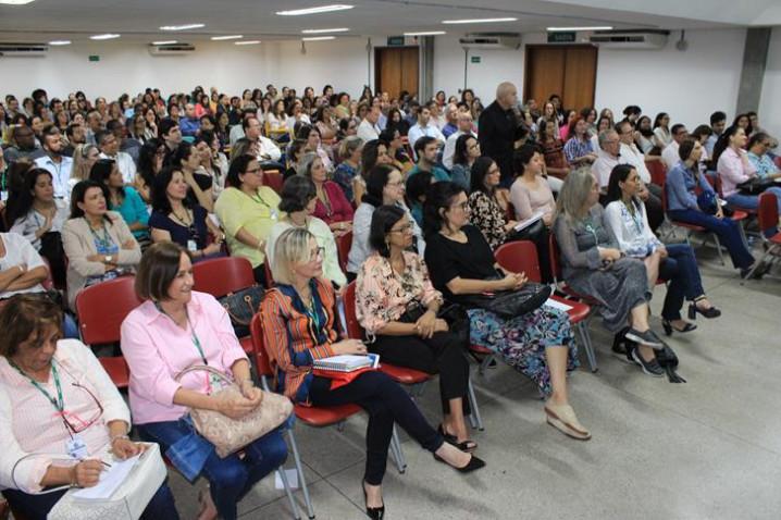 bahiana-xiii-forum-pedagogico-18-08-2017-12-20170827235429-jpg