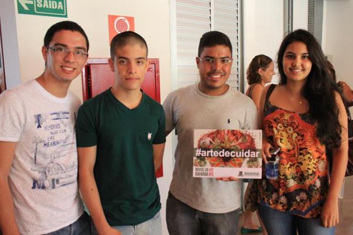 fotos-calouros-2015-158-1-jpg