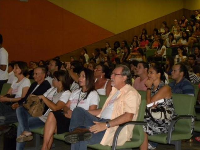 FOTOS_CALOUROS_2011.1_%28106%29_620x465.jpg