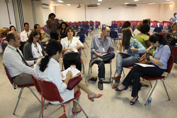fotos-ix-forum-pedagogico-201-jpg