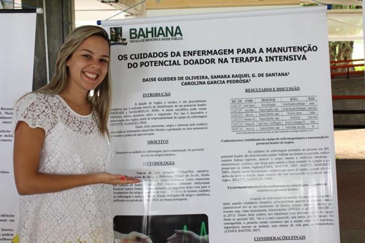 interfaces-comunicacao-bahiana-2014-4-jpg