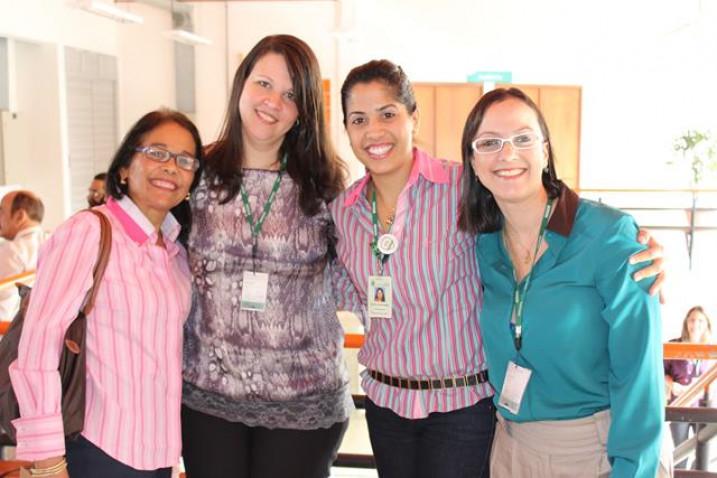 fotos-ix-forum-pedagogico-6-jpg