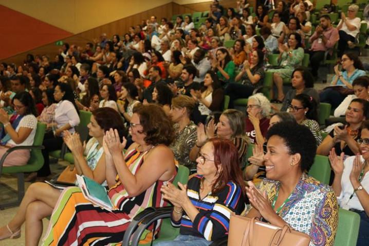 bahiana-xv-forum-pedagogico-16-08-201989-20190823115237-jpg