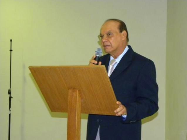 forum-pesquisadores-bahana-2012-27-09-2012-1-jpg
