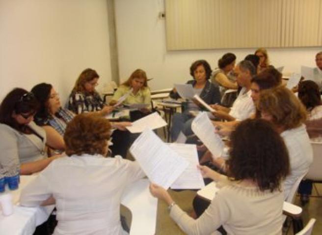 fotos-cafe-dirigentes-escolares-69-350x255-jpg