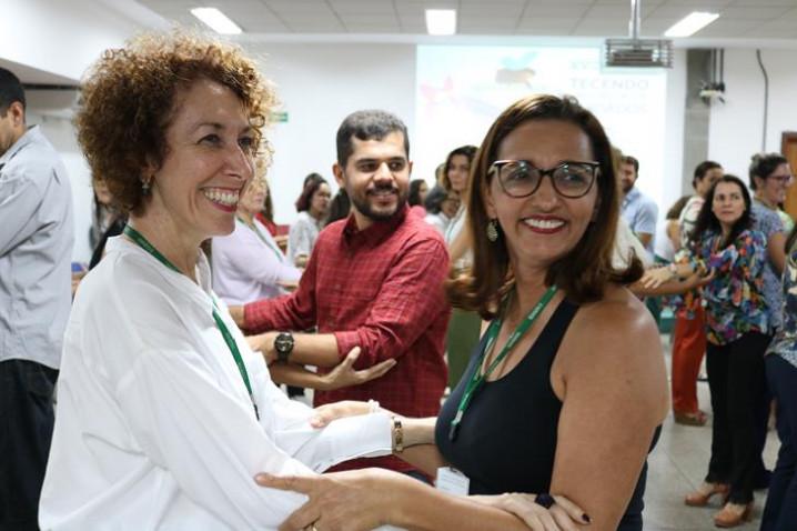 bahiana-xv-forum-pedagogico-16-08-201971-20190823115029.JPG