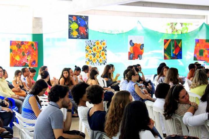Dia-Psicologo-Palestra-Musicoterapia-Bahiana-27-08-2015_%2818%29.jpg