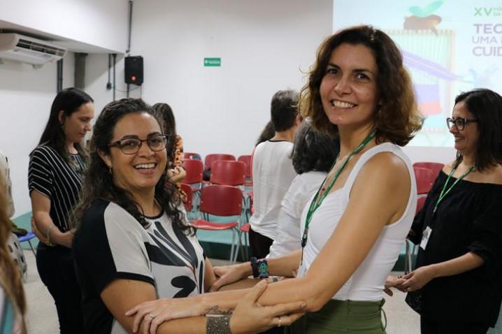 bahiana-xv-forum-pedagogico-16-08-201972-20190823115032.JPG