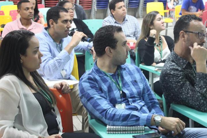 bahiana-seminario-biodiversidade-04-09-2018-8-20180921140457.JPG
